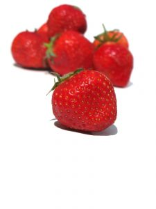 1189704_ripe_strawberries_3